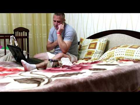 24 ORE CHALLENGE Irochka s-a Ascuns sub PAT m-ai nu s-a ÎNĂDUȘIT