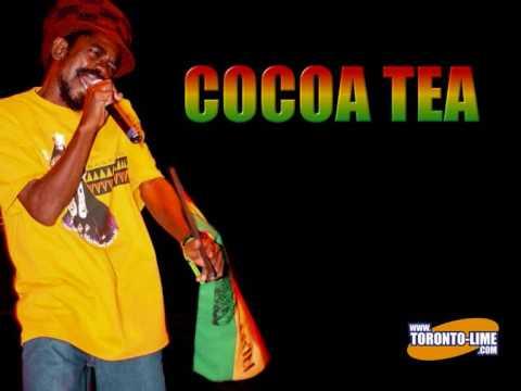 cocoa-tea-heathen-rebelstone