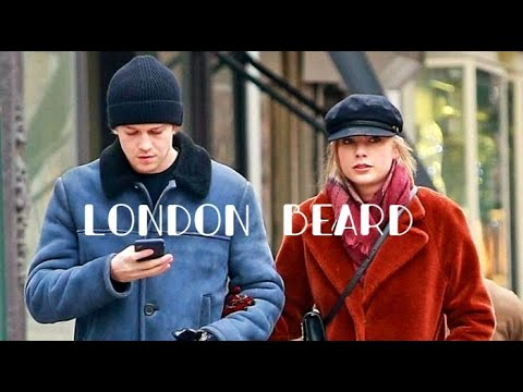 London Boy | Taylor Swift | Ft. Harry , Tom , Calvin , Joe Alwyn