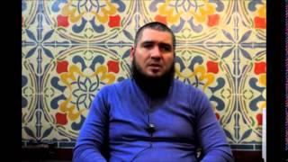видео урок Расула бин Мухаммад ад Дагестани