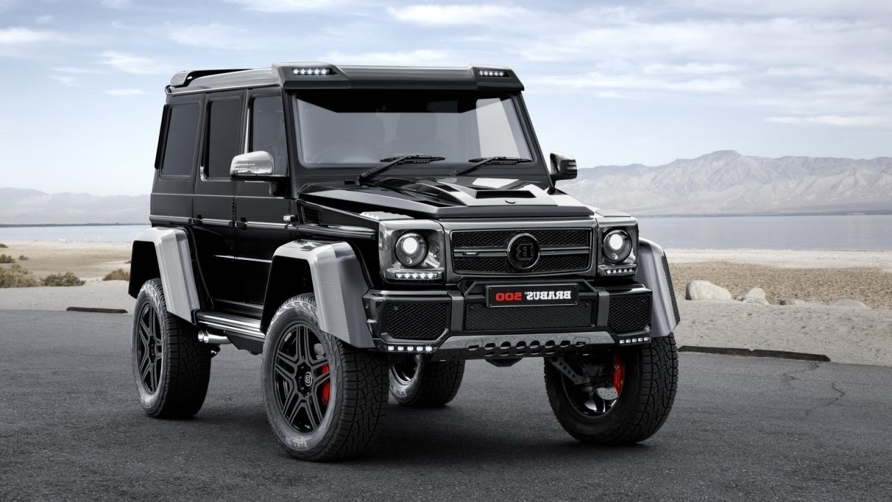 mercedes brabus 4x4 prix brabus 850 6 0 biturbo 4x4 coupe une mercedes gle sous hormones l 39. Black Bedroom Furniture Sets. Home Design Ideas