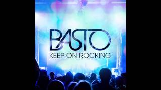 Download Basto Vs 740 Boyz - Keep On Shake (Adrien Toma Booty) MP3 song and Music Video