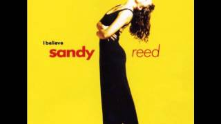 Sandy Reed - Why