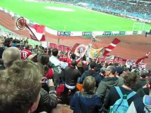 Wir Sind Bayern