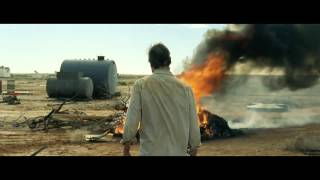 Бродяга 2014 трейлер в HD