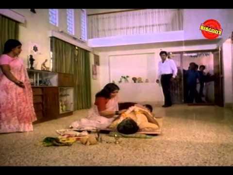 Onde Raktha – ಒಂದೇ ರಕ್ತ (1984)  || Feat. Ambarish, Ambika || Download Free kannada Movie