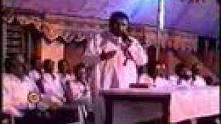 Being Born Again - Malayalam Sermon - Part 6 of 7