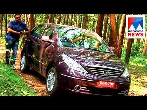TATA Indigo Manza | Fasttrack | Old episode  | Manorama News