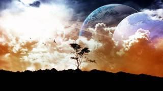 SoundLift - Horizonte (Andy Blueman Intro Mix)