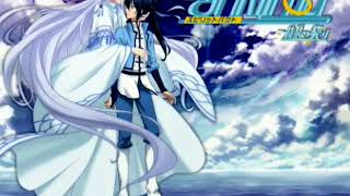 「SPIRITPACT 2  「I'll be there」  Roys  Full Version