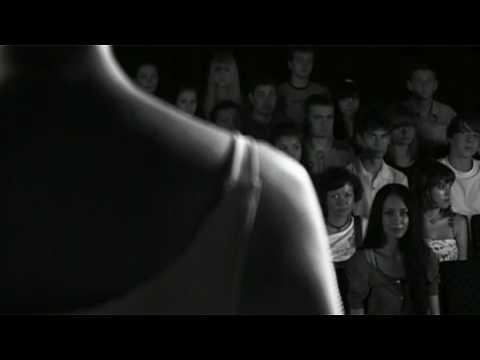 Massive Attack  Paradise Circus