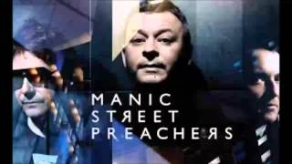 Manic Street Preachers Live Glastonbury 2014 (HQ Audio Only)