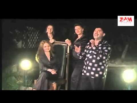 NICOLAE GUTA - ORICE MI-AR FI ZIS, ORIGINAL VIDEO, ZOOM STUDIO