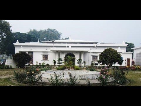Vaishali Museum : A Film
