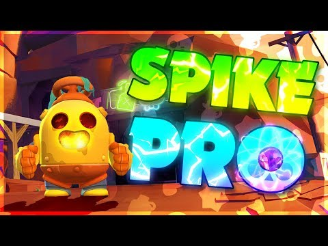 800 Spike Pro Gameplay And Robo Spike Giveaway!