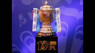 VIVO IPL 2017 I FINAL RESULT & ANALYSIS I (MI vs RPS)