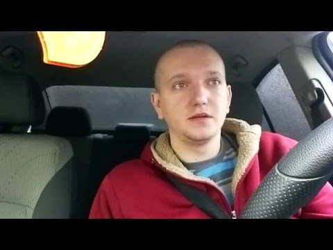 Утренний Блог Превью на обрыв ремня ГРМ Chevrolet Cruze