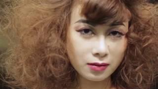 QuânBee - QuanBee Makeup Academy - Du học trang điểm chuyên nghiệp