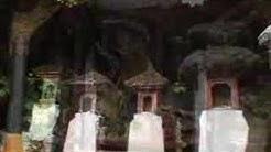 Hindouisme à BALI - Partie 1