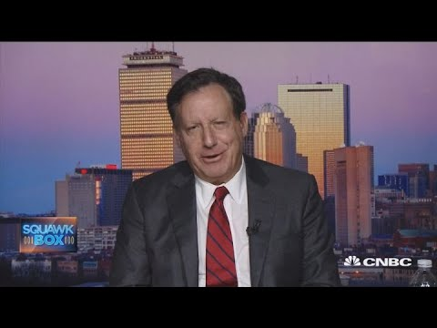 Tom Werner on Fenway Field updates and the World Series