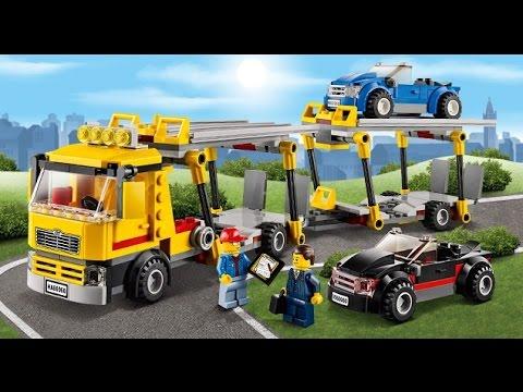 Конструкторы lego (вид: вертолёты) в интернет-магазине «divorog» ➀ широкий выбор игр ➁ быстрая доставка по киеве и украине ☎ (097). Lego «пожарное депо» city 60004. Lego «пожарная часть» education duplo 9240.