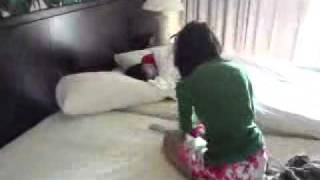 Download Video Lesbian....Melampau MP3 3GP MP4