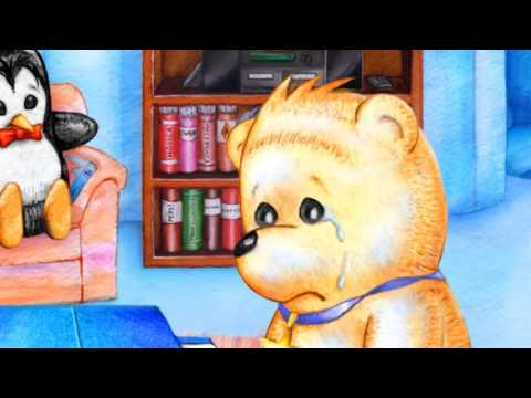 Pookie and Tushka Promo Video Mp3