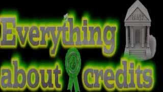 Взять кредит онлайн -  Take out a loan online(Кредиты online http://www.pro-kredit.net/ Здесь представлены лучшие кредитные предложения от проверенных банков, кредитн..., 2014-09-05T22:47:07.000Z)