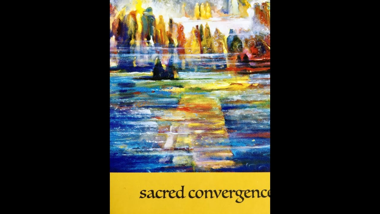 Pisces Love July 24 - August 1st ~ Their Love Brings Sacred Convergence!!!
