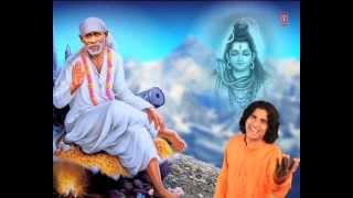 Ek Haath Mein Damroo Lekar Sai Bhajan By Pintu Mukharjee [Full Song] I Sai Se Baatein
