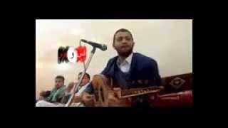 حمود السمه جديد قررت افرمت قلبي معى تحيات عماد الحداد