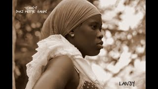 MEFYE ZANMI epizod 54 : Ti-Anol, Djenie, Landy, Fobo & Arebo ( Full Haitian comedy ) YouTube !!