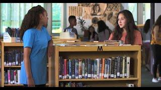 SOS Signs of Suicide Middle School Program Trailer