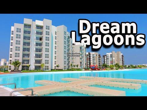 Dream Lagoons Veracruz