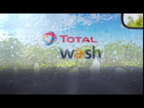 Vidéo TF1 - total