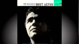 Hoyt Axton Greenback Dollar