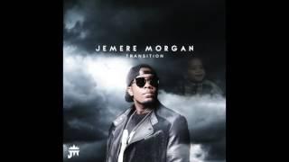 "Jemere Morgan feat. Agent Sasco - ""Neighborhood Girl (Remix)"" OFFICIAL VERSION"