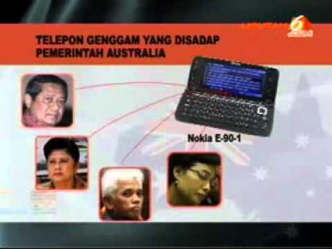 Mantab! Hacker Indonesia Berhasil Bobol Situs Polisi & Bank Australia