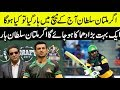 Multan sultan vs Islamabad united  match   Multan sultan vs Islamabad united  point in point table mp3