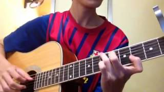 Download Lagu Minuet in finger style- Sungha Jung mp3