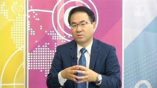 진태훈 CEO - 효율적인 부동산 상속 - 《Baytree Real Capital Inc.》 11JAN17