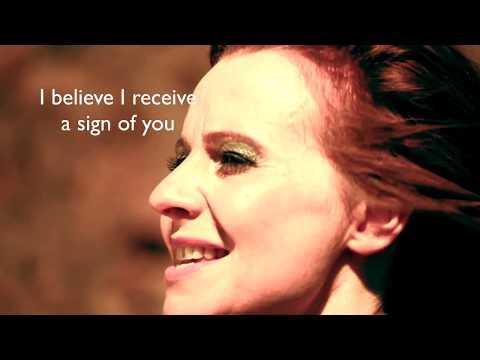 A Neverending Dream (555 Version) - Official Lyric Video 4k - 2020