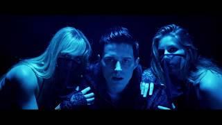 Call Me Karizma - Rockstar [Official Music Video]