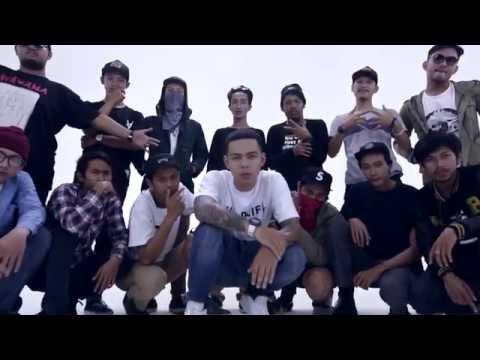 Edgar - Life is Good (Official Music Video)