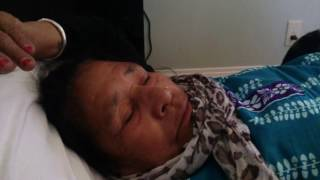Video My mother snoring!!! download MP3, 3GP, MP4, WEBM, AVI, FLV November 2017