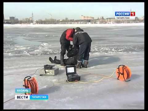 Кудымкар утонул рыбак