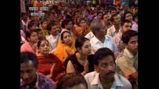 Narendra Chanchal Jee Gaffar Market - Dil Waali Palki Part 3