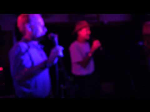 Wizards Jam, Margaritavillle, Karaoke, Live, Music Entertainment, Sarasota, Florida