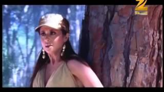 "Video ""Karzzzz"" Promo on Zee Aflam (Dec 2012) download MP3, 3GP, MP4, WEBM, AVI, FLV Oktober 2017"