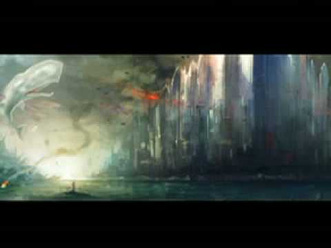 Siddharta - Vojna Idej Teaser